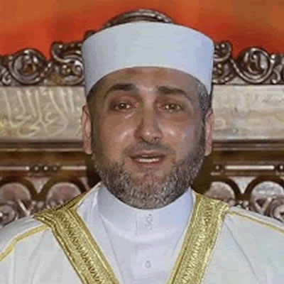Arif Abdullah Al-Ashi